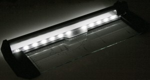 Trymer OPUS ROLOCUT A3 LED